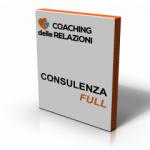 Riconquistare - Consulenza full