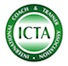 International coach and trainer association